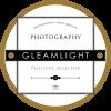 Gleamlight Circle-M